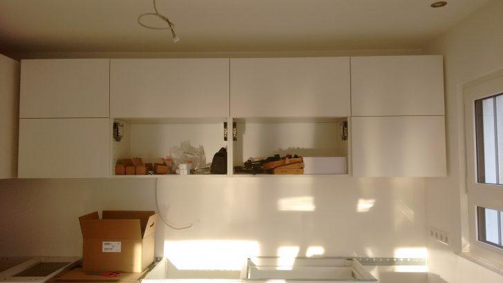 Medium Size of Ikea Apothekerschrank Metod Ein Erfahrungsbericht Projekt Küche Kosten Betten Bei Miniküche Kaufen 160x200 Modulküche Sofa Mit Schlaffunktion Wohnzimmer Ikea Apothekerschrank