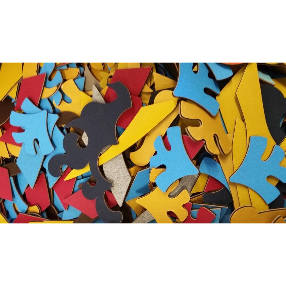 Full Size of Pinnwand Modern Korksticker 3mm Sticker 10 Stck Selbstklebend Gemischt Küche Weiss Modernes Bett Moderne Landhausküche Holz Deckenlampen Wohnzimmer 180x200 Wohnzimmer Pinnwand Modern