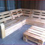 Lounge Selber Bauen Garten Eckbank Bett Kopfteil Machen Loungemöbel Holz Zusammenstellen Sessel Einbauküche Velux Fenster Einbauen Sofa Kosten Küche Planen Wohnzimmer Lounge Selber Bauen