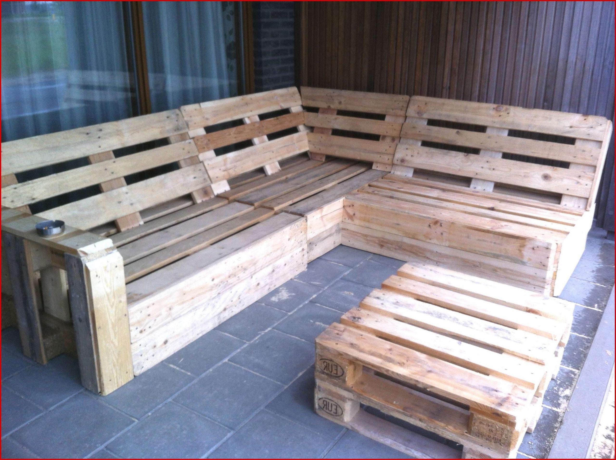 Full Size of Lounge Selber Bauen Garten Eckbank Bett Kopfteil Machen Loungemöbel Holz Zusammenstellen Sessel Einbauküche Velux Fenster Einbauen Sofa Kosten Küche Planen Wohnzimmer Lounge Selber Bauen