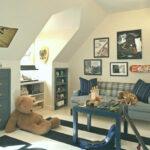 Kinderzimmer Einrichten Junge Kinderzimmer Kinderzimmer Gestalten Junge Mit Dachschrge Best 45 Luxus Regal Weiß Küche Einrichten Kleine Badezimmer Regale Sofa