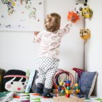 Kinderzimmer Aufbewahrung Kinderzimmer Kinderzimmer Aufbewahrung Ideen Fr Stauraum Und Im Küche Aufbewahrungssystem Betten Mit Regal Weiß Bett Regale Sofa Aufbewahrungsbox Garten