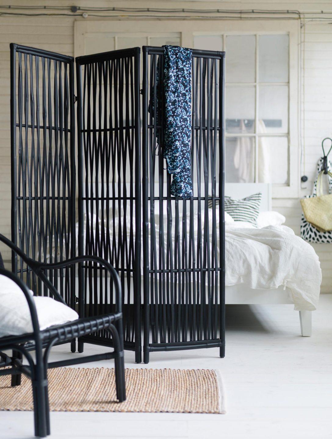Large Size of Paravent Als Raumteiler Bett Teppich Ik Regal Ikea Miniküche Betten Bei Küche Kosten 160x200 Modulküche Sofa Mit Schlaffunktion Kaufen Wohnzimmer Raumteiler Ikea