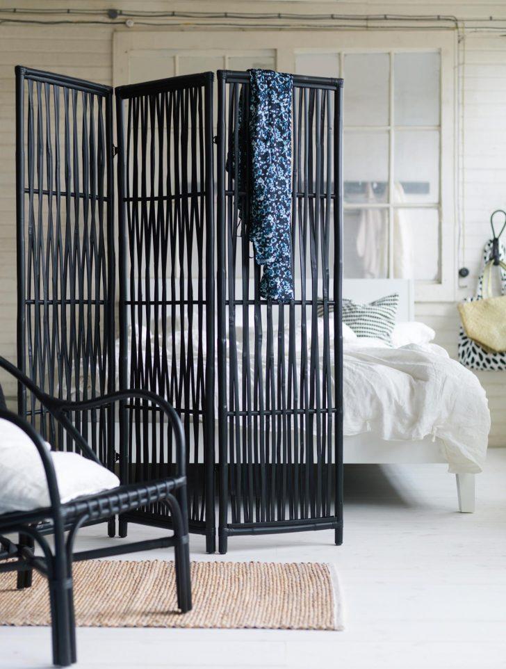 Medium Size of Paravent Als Raumteiler Bett Teppich Ik Regal Ikea Miniküche Betten Bei Küche Kosten 160x200 Modulküche Sofa Mit Schlaffunktion Kaufen Wohnzimmer Raumteiler Ikea