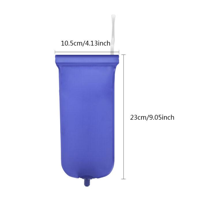 Medium Size of Kaufen Sie Im Dusche 2020 Zum Verkauf Aus China Siphon Anal Barrierefreie Ebenerdige Kosten Glaswand Komplett Set 90x90 80x80 Ebenerdig Einbauen Glasabtrennung Dusche Anal Dusche