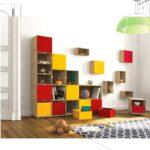 Kinderzimmer Regal Bilder Ideen Couch Bad Wandregal Weiß Sofa Küche Landhaus Regale Kinderzimmer Wandregal Kinderzimmer