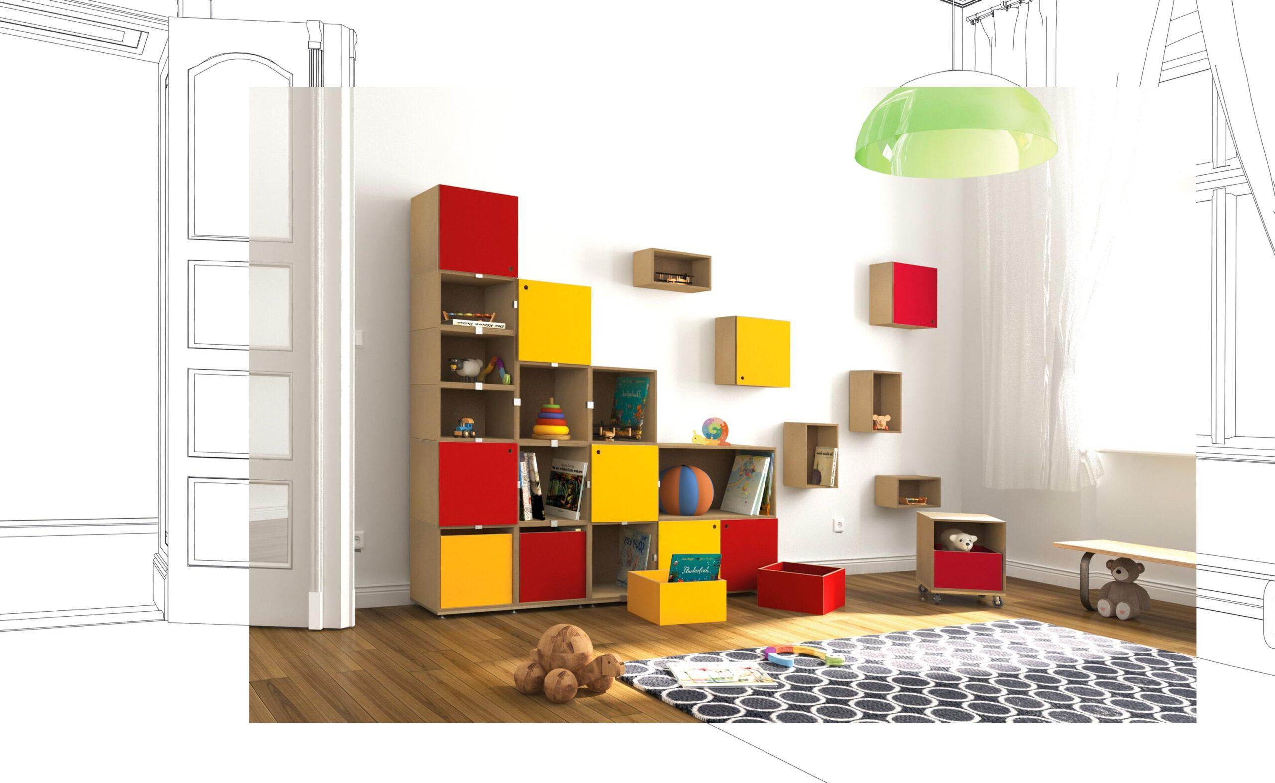 Full Size of Kinderzimmer Regal Bilder Ideen Couch Bad Wandregal Weiß Sofa Küche Landhaus Regale Kinderzimmer Wandregal Kinderzimmer