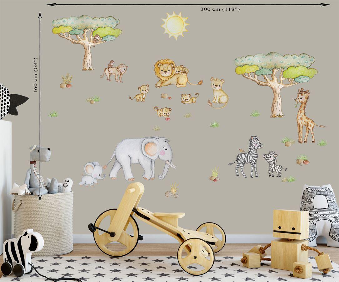 Full Size of Regale Kinderzimmer Regal Sofa Wandtatoo Küche Weiß Kinderzimmer Wandtatoo Kinderzimmer