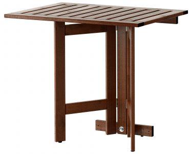 Ikea Gartentisch Wohnzimmer Ikea Gartentisch Küche Kosten Kaufen Miniküche Betten Bei 160x200 Modulküche Sofa Mit Schlaffunktion