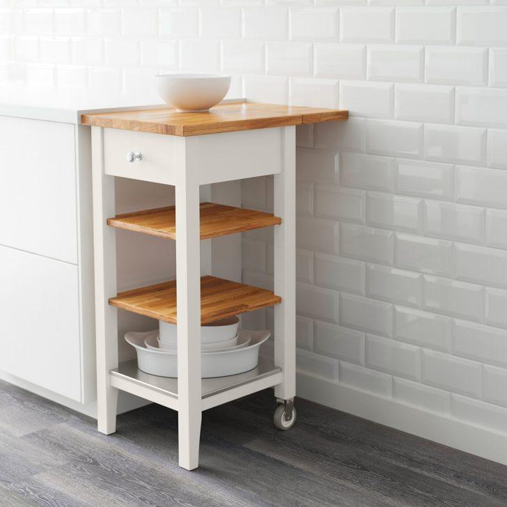 Medium Size of Stenstorp Servierwagen Wei Ikea Sofa Mit Schlaffunktion Küche Kosten Betten Bei Kaufen Miniküche Modulküche 160x200 Wohnzimmer Ikea Küchenwagen