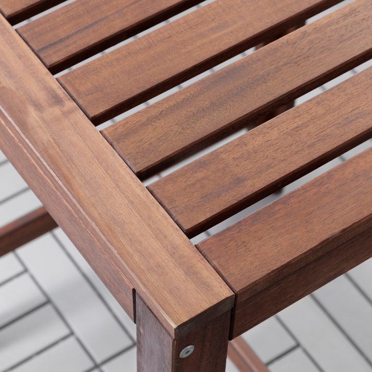 Medium Size of Pplar Bartisch Auen Braun Las Ikea Deutschland Betten Bei 160x200 Küche Kosten Modulküche Miniküche Sofa Mit Schlaffunktion Kaufen Wohnzimmer Bartisch Ikea