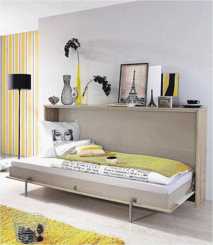 Medium Size of Wandregal Ikea Kinderzimmer Traumhaus Dekoration Küche Landhaus Bad Miniküche Kosten Betten Bei 160x200 Kaufen Sofa Mit Schlaffunktion Modulküche Wohnzimmer Wandregal Ikea