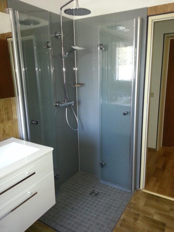 Medium Size of Walkin Dusche Duschkabine Kaufen Komplette Kabine Hüppe Duschen Antirutschmatte Einhebelmischer Bluetooth Lautsprecher Rainshower Ebenerdig Breuer Schulte Dusche Walkin Dusche