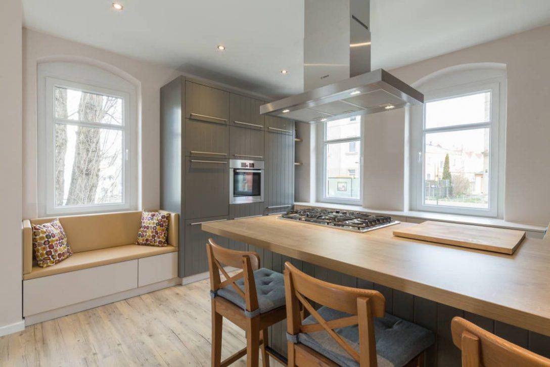 Large Size of Küchen Ideen Modern 3 Kreative Und Innovative Fr Gestaltung Ihrer Neuen Wohnzimmer Bilder Tapete Küche Deckenleuchte Schlafzimmer Regal Moderne Wohnzimmer Küchen Ideen Modern