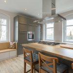 Küchen Ideen Modern 3 Kreative Und Innovative Fr Gestaltung Ihrer Neuen Wohnzimmer Bilder Tapete Küche Deckenleuchte Schlafzimmer Regal Moderne Wohnzimmer Küchen Ideen Modern