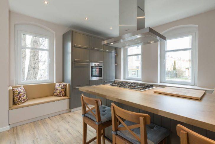 Medium Size of Küchen Ideen Modern 3 Kreative Und Innovative Fr Gestaltung Ihrer Neuen Wohnzimmer Bilder Tapete Küche Deckenleuchte Schlafzimmer Regal Moderne Wohnzimmer Küchen Ideen Modern