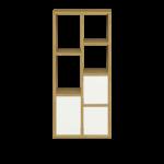 Thumbnail Size of Regal 50 Cm Breit Nach Ma Das Perfekte Von Pickawood Gebrauchte Regale Maß Ferienwohnung Bad Kreuznach Günstig Keller Weiße Fliegengitter Fenster Regal Regale Nach Maß
