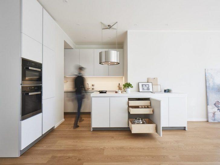 Medium Size of Segmüller Küchen Segmller Archive Kchendesignmagazin Lassen Sie Sich Inspirieren Küche Regal Wohnzimmer Segmüller Küchen