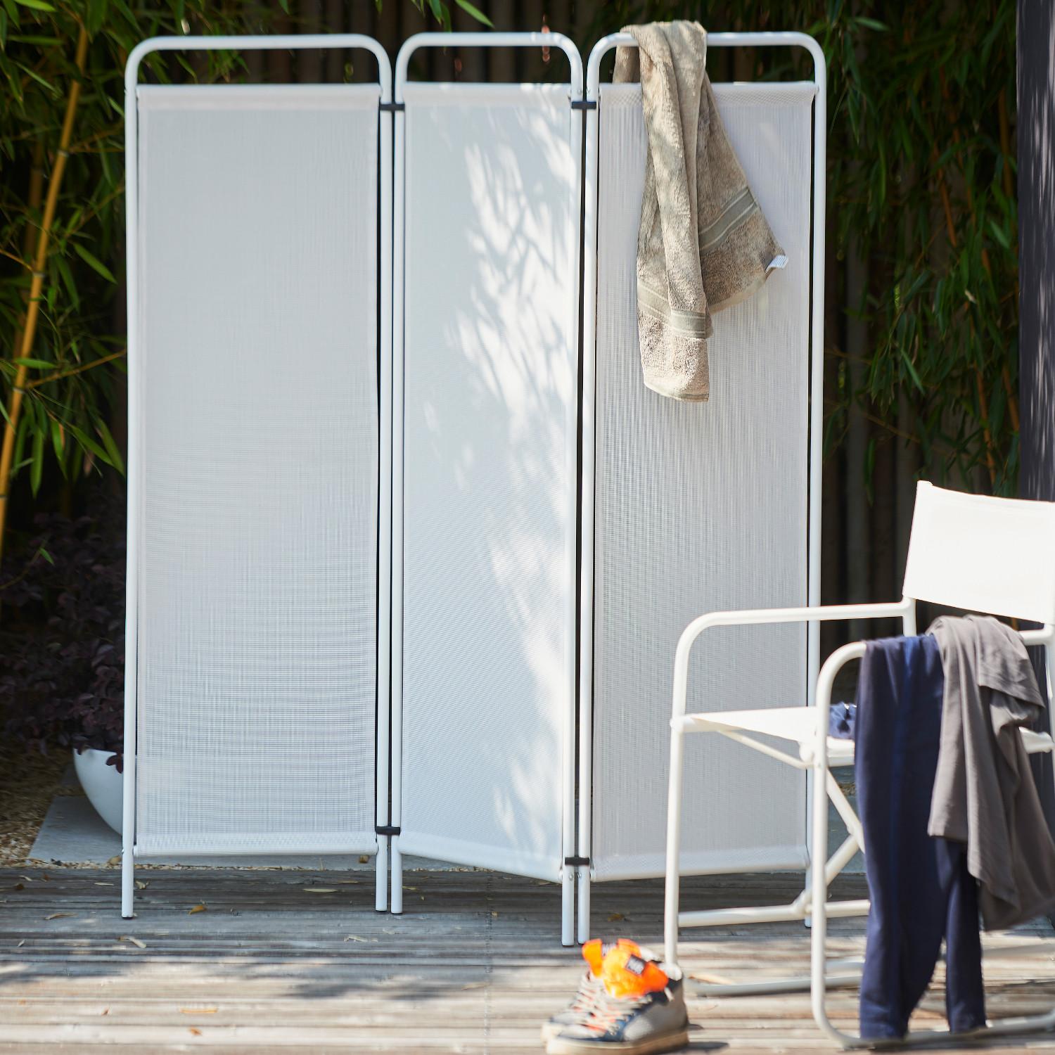 Full Size of Paravent Outdoor Metall Amazon Balkon Garten Polyrattan Glas Bambus Holz Jan Kurtz Fiam Mbel Shop Küche Kaufen Edelstahl Wohnzimmer Paravent Outdoor