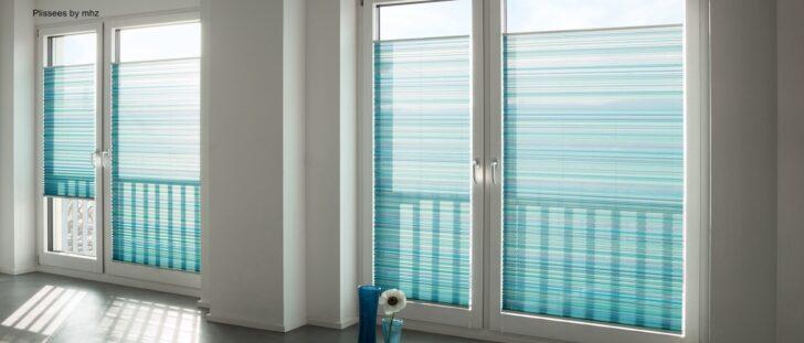 Medium Size of Plissees Fr Fenster Langenselbold Lamellen Junker Plissee Kinderzimmer Regal Regale Sofa Weiß Kinderzimmer Plissee Kinderzimmer