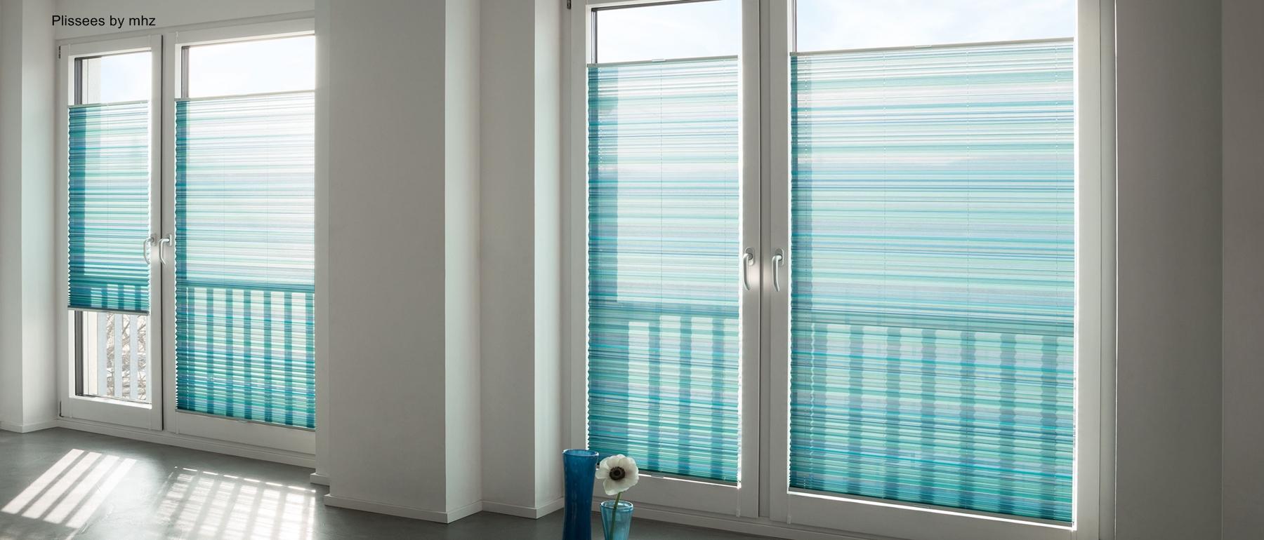 Full Size of Plissees Fr Fenster Langenselbold Lamellen Junker Plissee Kinderzimmer Regal Regale Sofa Weiß Kinderzimmer Plissee Kinderzimmer