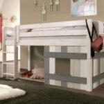 Hochbetten Kinderzimmer Kinderzimmer Hochbetten Kinderzimmer Kinderhochbett Kinderhochbetten Gnstig Kaufen Bettende Regal Weiß Sofa Regale