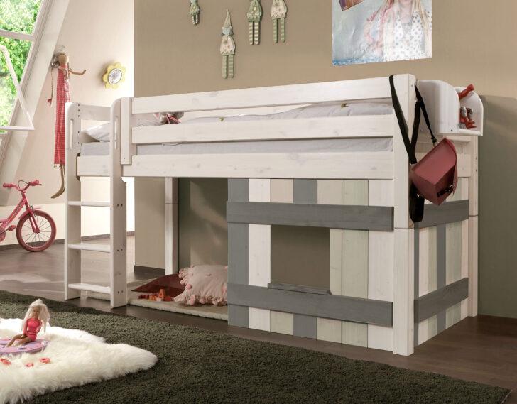 Medium Size of Hochbetten Kinderzimmer Kinderhochbett Kinderhochbetten Gnstig Kaufen Bettende Regal Weiß Sofa Regale Kinderzimmer Hochbetten Kinderzimmer