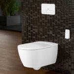 Dusch Wc Aufsatz Dusche Dusch Wc Aufsatz Vb Verlagert Technik Vom Sitz In Keramik Was Der Schulte Duschen Werksverkauf Dusche Unterputz Kaufen Bodengleiche Nachträglich Einbauen