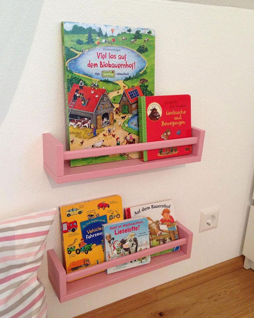 Full Size of Ikea Bekvm Gewrzregal Perfekt Fr Kinderbcher Sofa Kinderzimmer Regal Weiß Regale Kinderzimmer Kinderzimmer Bücherregal