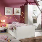Jugendzimmer Ikea Wohnzimmer Jugendzimmer Mdchen Ikea Wohnideen Jungen Betten Bei Modulküche Küche Kosten 160x200 Miniküche Kaufen Sofa Bett Mit Schlaffunktion