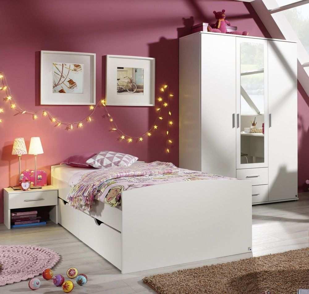 Full Size of Jugendzimmer Mdchen Ikea Wohnideen Jungen Betten Bei Modulküche Küche Kosten 160x200 Miniküche Kaufen Sofa Bett Mit Schlaffunktion Wohnzimmer Jugendzimmer Ikea