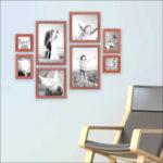 Wanddeko Ideen Wohnzimmer Deko Kamin Rahmen Frisch Wanddeko Mit Bilderrahmen Luxus Bad Renovieren Ideen Küche Wohnzimmer Tapeten