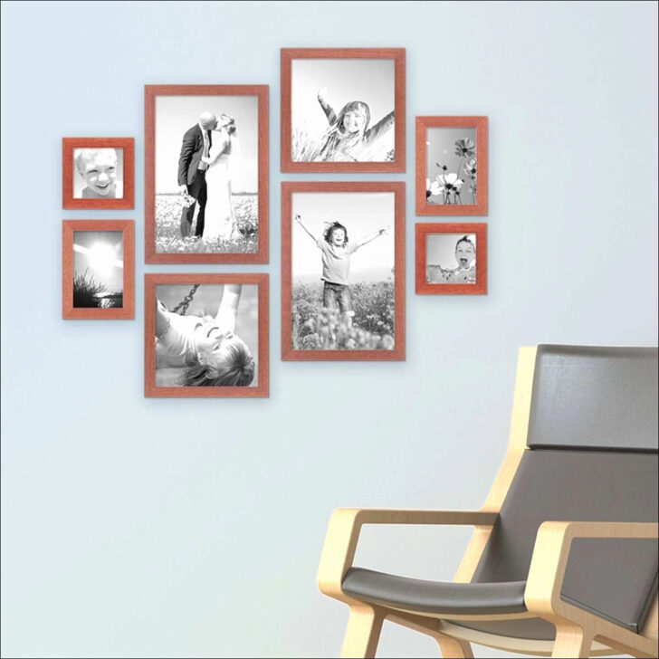 Medium Size of Deko Kamin Rahmen Frisch Wanddeko Mit Bilderrahmen Luxus Bad Renovieren Ideen Küche Wohnzimmer Tapeten Wohnzimmer Wanddeko Ideen