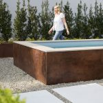 Mini Pool Kaufen Wohnzimmer Mini Pool Online Kaufen Garten Gfk Miniküche Mit Kühlschrank Küche Billig Whirlpool Im Bauen Ikea Bad Aluminium Fenster Outdoor Betten 140x200 Alte