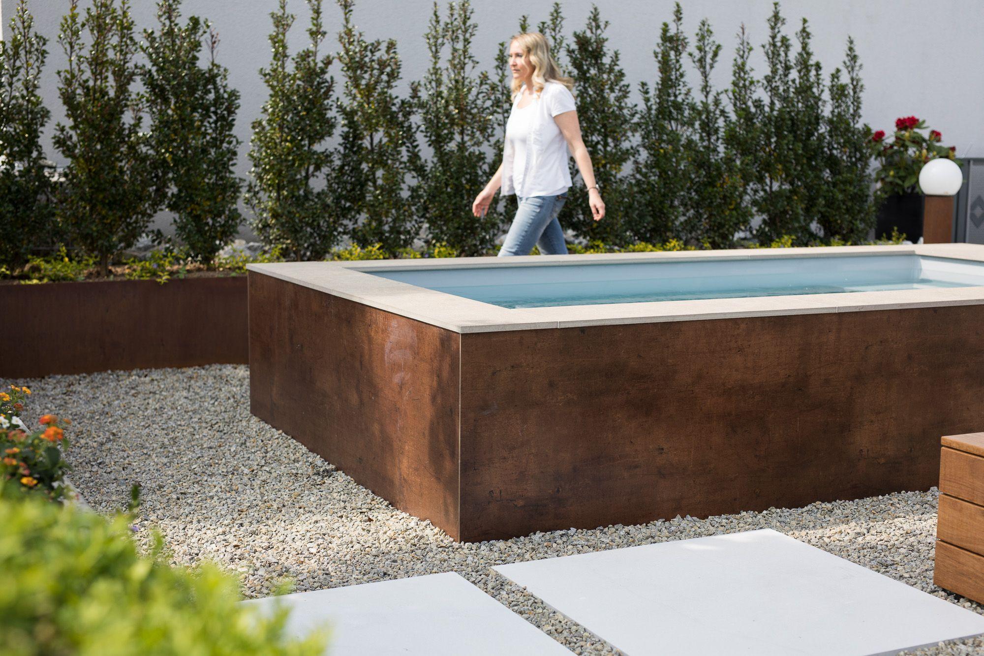 Full Size of Mini Pool Online Kaufen Garten Gfk Miniküche Mit Kühlschrank Küche Billig Whirlpool Im Bauen Ikea Bad Aluminium Fenster Outdoor Betten 140x200 Alte Wohnzimmer Mini Pool Kaufen