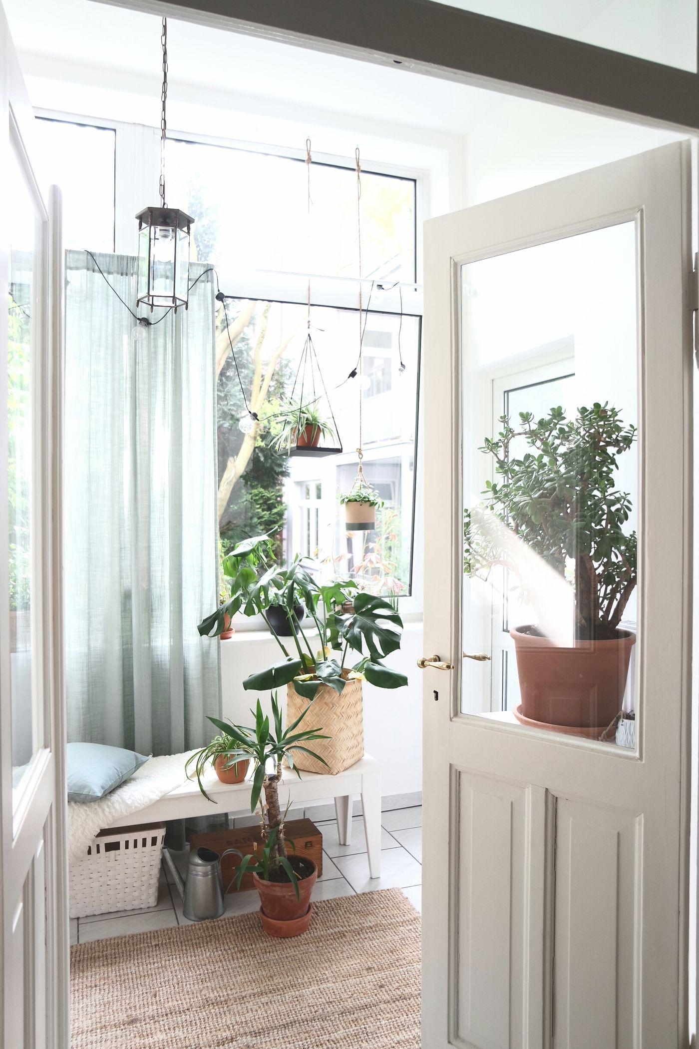 Full Size of Wohnzimmer Dekoration Wanddeko Küche Deko Für Badezimmer Schlafzimmer Wohnzimmer Deko Fensterbank
