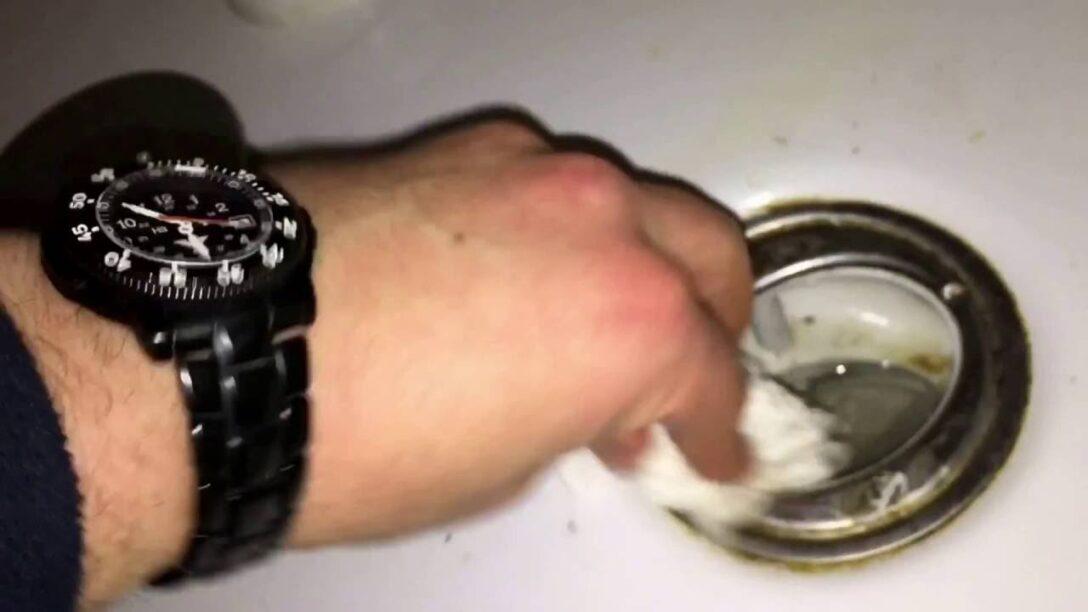 Large Size of Siphon Dusche Dusch Abfluss Geruchsverschluss Wechseln Viega Tauchrohr Fr Wand Breuer Duschen Glastür Bodengleiche Nachträglich Einbauen Schiebetür Dusche Siphon Dusche