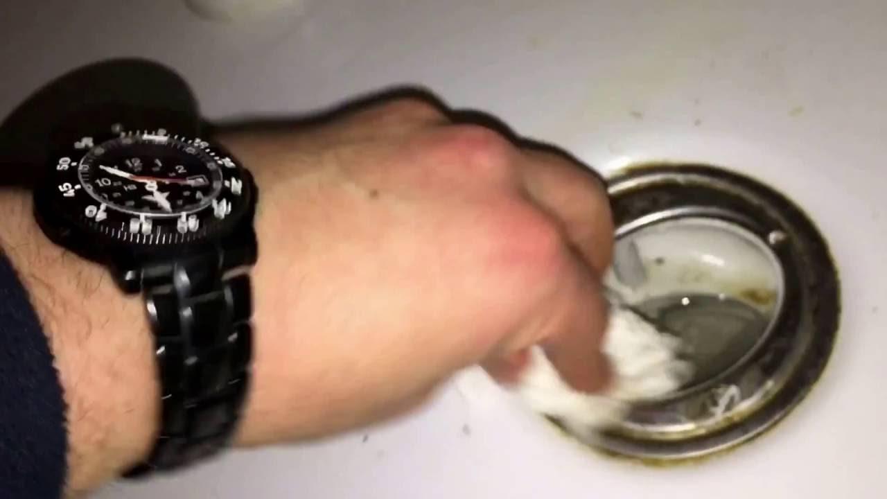 Full Size of Siphon Dusche Dusch Abfluss Geruchsverschluss Wechseln Viega Tauchrohr Fr Wand Breuer Duschen Glastür Bodengleiche Nachträglich Einbauen Schiebetür Dusche Siphon Dusche
