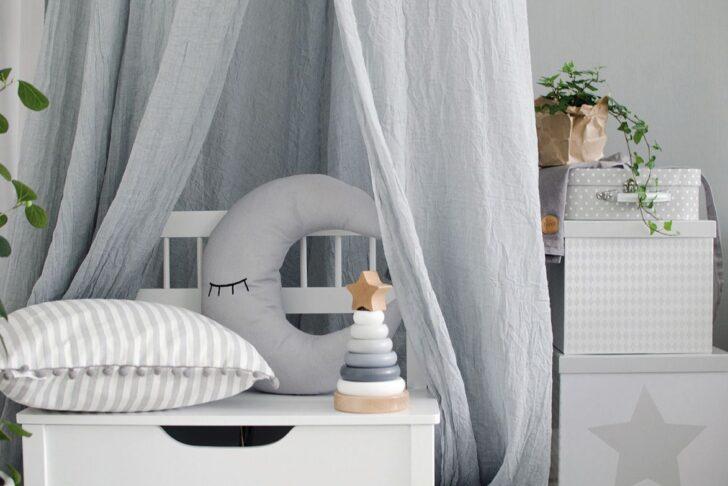 Medium Size of Aufbewahrungsboxen Kinderzimmer Grau Wei Online Furnart Regale Regal Weiß Sofa Kinderzimmer Aufbewahrungsboxen Kinderzimmer