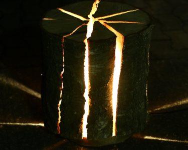 Lampe Selber Bauen Holz Wohnzimmer Stehlampe Aus Einem Birken Holzstamm Bauen Arbortech Shop Fenster Einbauen Lampe Badezimmer Decke Wohnzimmer Schlafzimmer Deckenlampe Holzhaus Garten Lampen