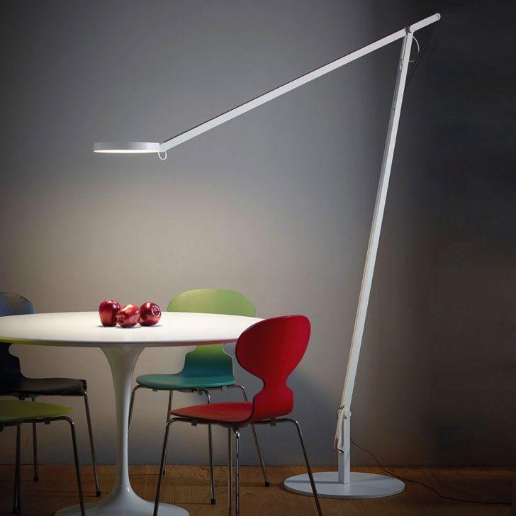 Medium Size of Stehlampen Modern Moderne Kaufen Bei Licht Design Skapetze Küche Weiss Bilder Fürs Wohnzimmer Duschen Bett Esstische Deckenleuchte Schlafzimmer Modernes Wohnzimmer Stehlampen Modern