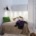 Schlafzimmer Tapeten Ideen Wohnzimmer Kleines Schlafzimmer Einrichten Tipps Und Ideen Vorhänge Kommode Komplettangebote Wandtattoo Komplett Massivholz Wandtattoos Deckenlampe Stuhl Für