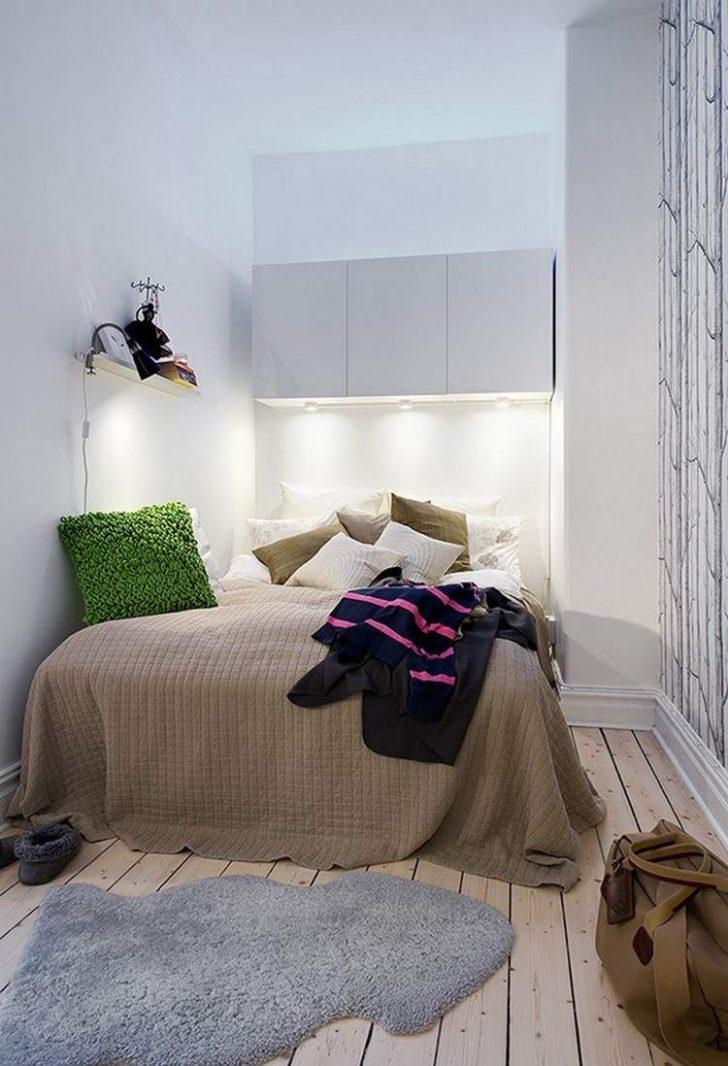Medium Size of Kleines Schlafzimmer Einrichten Tipps Und Ideen Vorhänge Kommode Komplettangebote Wandtattoo Komplett Massivholz Wandtattoos Deckenlampe Stuhl Für Wohnzimmer Schlafzimmer Tapeten Ideen
