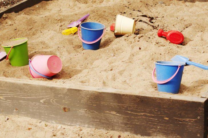 Medium Size of Fleiig Im Garten 3 Bauprojekte Fr Sommerzeit Ratgeber Schlafzimmer Komplett Mit Lattenrost Und Matratze Bett 180x200 Regale Selber Bauen Bad Spiegelschrank Wohnzimmer Feuerstelle Mit Sitzgelegenheit Selber Bauen