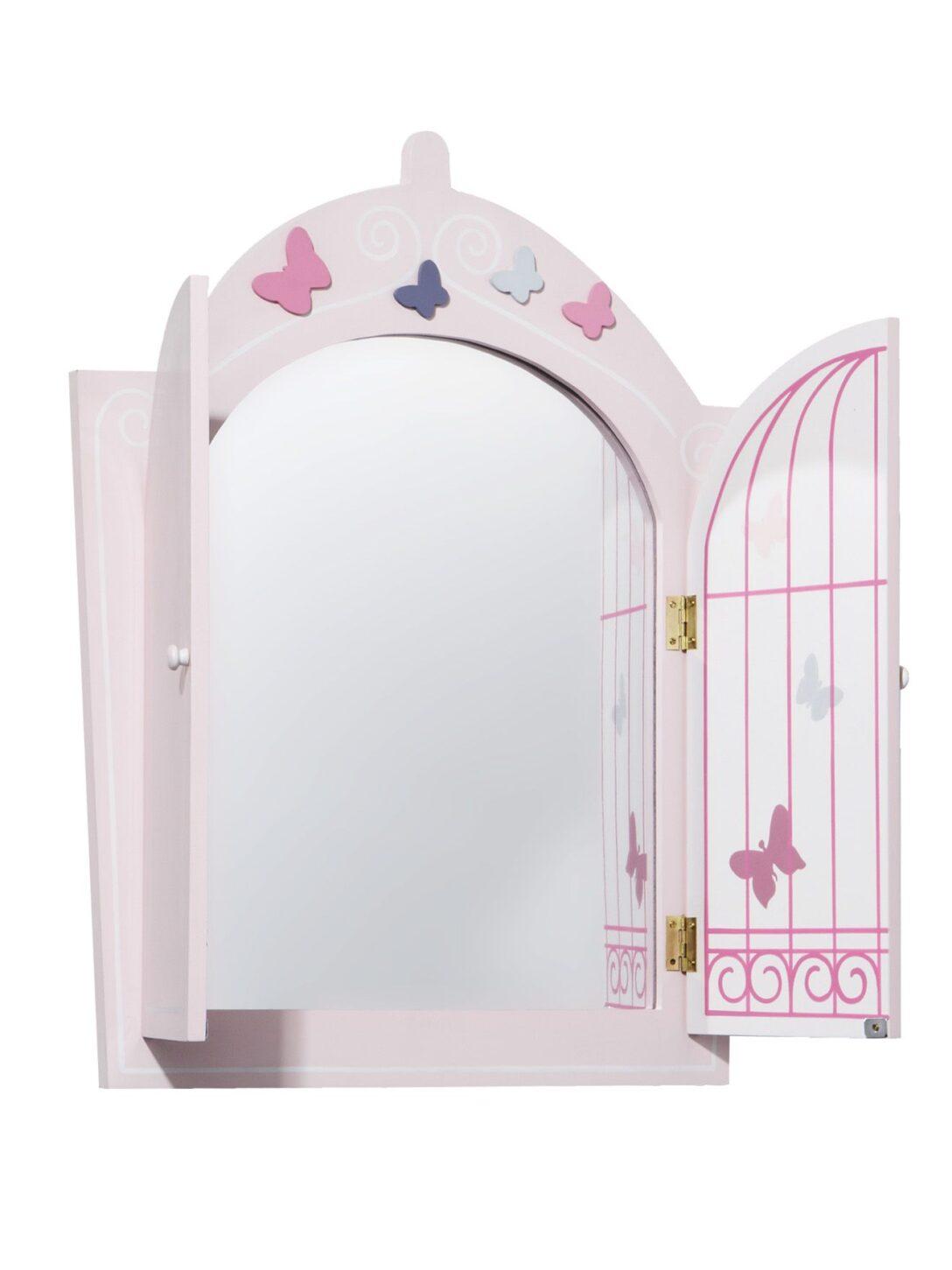 Large Size of Regale Kinderzimmer Regal Weiß Fliesenspiegel Küche Glas Bad Spiegelschrank Mit Beleuchtung Wandspiegel Klappspiegel Selber Machen Spiegelschränke Fürs Kinderzimmer Spiegel Kinderzimmer