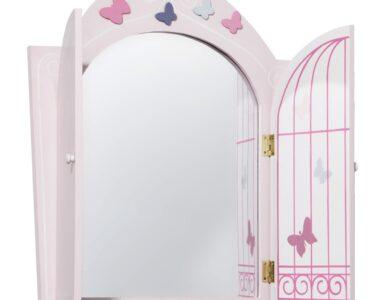 Spiegel Kinderzimmer Kinderzimmer Regale Kinderzimmer Regal Weiß Fliesenspiegel Küche Glas Bad Spiegelschrank Mit Beleuchtung Wandspiegel Klappspiegel Selber Machen Spiegelschränke Fürs