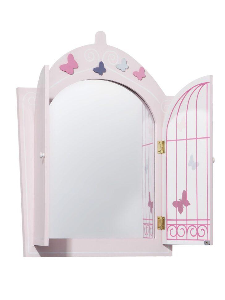 Medium Size of Regale Kinderzimmer Regal Weiß Fliesenspiegel Küche Glas Bad Spiegelschrank Mit Beleuchtung Wandspiegel Klappspiegel Selber Machen Spiegelschränke Fürs Kinderzimmer Spiegel Kinderzimmer
