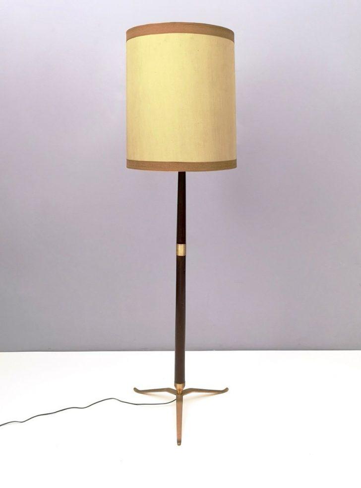 Medium Size of Stehlampe Holz Italienische Mid Century Aus Fliesen In Holzoptik Bad Stehlampen Wohnzimmer Modulküche Massivholz Regal Bett Betten Schlafzimmer Esstisch Wohnzimmer Stehlampe Holz