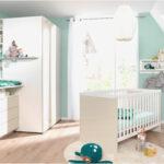 Kinderzimmer Grn Pink Grau Traumhaus Dekoration Regal Sofa Weiß Regale Wanddeko Küche Kinderzimmer Kinderzimmer Wanddeko
