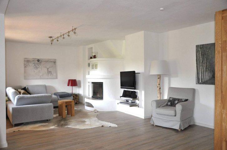 Medium Size of Wandheizkrper Wohnzimmer Inspirierend Design Heizkrper Wohnzimmer Wandheizkörper
